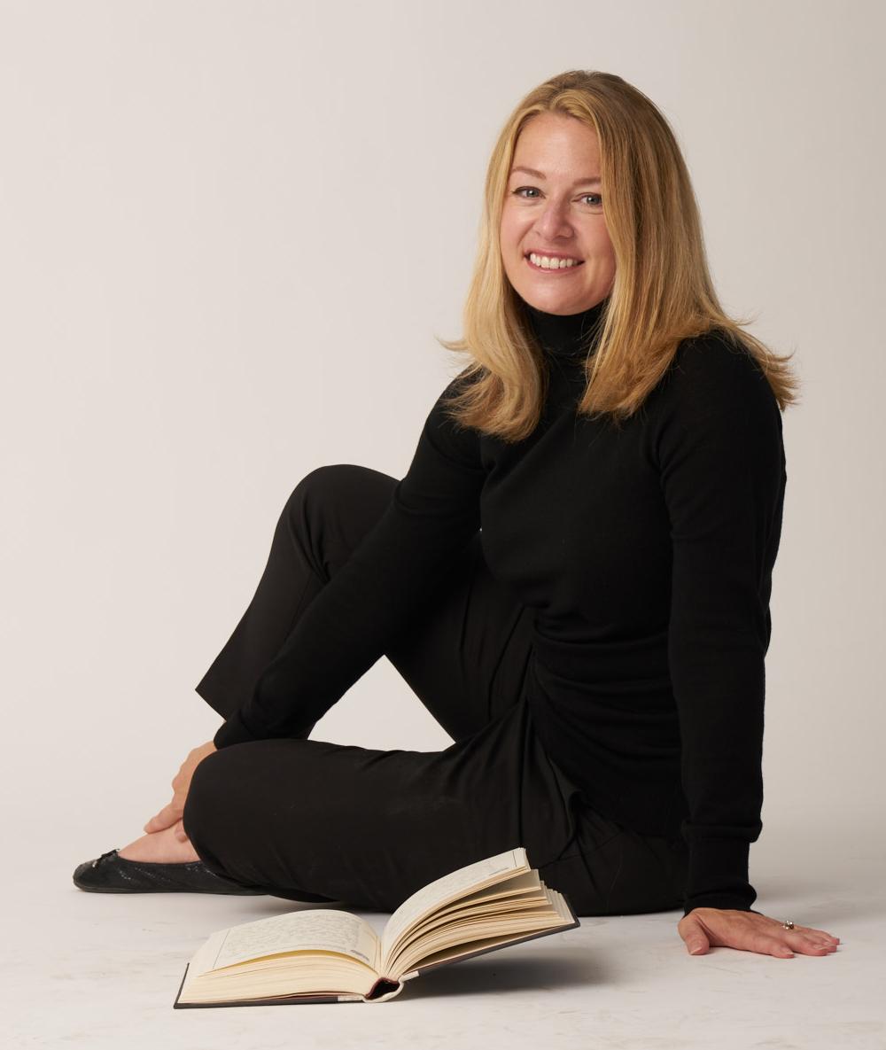 ElizabethBiermann3